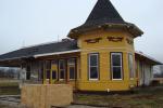 2012 Depot.JPG