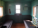 Interior Caboose.JPG