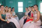 girls linwood train.JPG