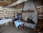 Interior Log Cabin.JPG