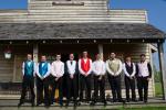 boys linwood 3.JPG